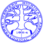 Western Michigan Genealogical Society